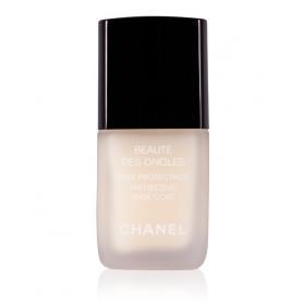 Chanel Base Protectrice Unterlack 13 ml