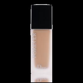Dior DiorSkin Forever Fluid 2.5N Neutral 30 ml