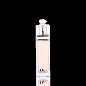 Dior Addict Eau de Toilette 50 ml