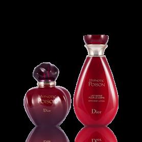 Dior Hypnotic Poison Eau de Toilette 30 ml + BL 75 ml Set