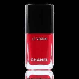 Chanel Le Vernis Nr.600 Rose Energie 13 ml