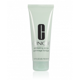Clinique Exfoliating Scrub 100 ml
