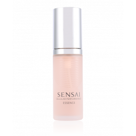 Sensai Cellular Performance Essence 40 ml