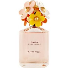 Marc Jacobs Daisy Eau So Fresh Eau de Toilette EdT 125 ml