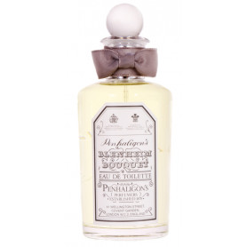 Penhaligon's Blenheim Bouquet Eau de Toilette 100 ml