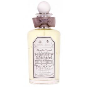 Penhaligons Blenheim Bouquet Eau de Toilette 100 ml