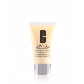 Clinique Dramatically Diffrent Moisturizing Lotion 50 ml