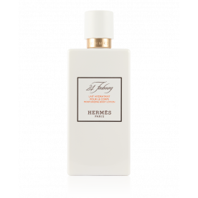 Hermes 24 Faubourg Body Lotion 200 ml