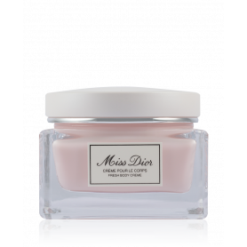 Dior Miss Dior Body Cream 100 ml
