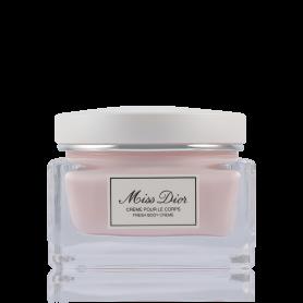 Dior Miss Dior Body Cream 100 ml