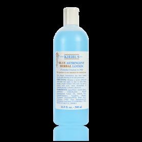 Kiehl's Blue Herbal Astringent Lotion 500 ml