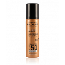 Filorga UV Bronz SF50 Mist 60 ml