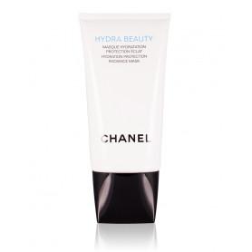 Chanel Hydra Beauty Masque 75 ml