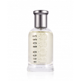 Hugo Boss Boss Bottled Eau de Toilette 100 ml