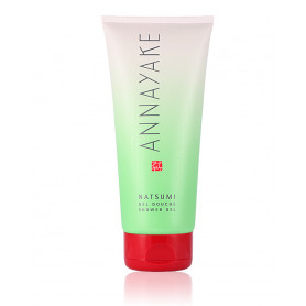 Annayake Natsumi Shower Gel 200 ml
