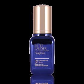 Estee Lauder Enlighten Dark Spot Correcting Night Serum 50 ml