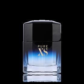Paco Rabanne Pure XS Pure Excess Eau de Toilette 50 ml