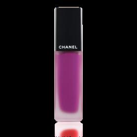 Chanel Rouge Allure INK Nr.212 Metallic Purple 6 ml