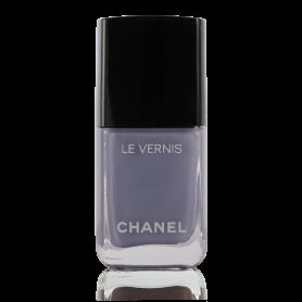 Chanel Le Vernis Nagellack Nr.705 Open Air 13 ml