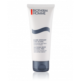 Biotherm Homme Baume Apaisant After Shave Balm 100 ml