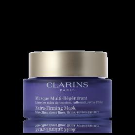 CLARINS Multi-Régénérante Masque Multi-Régénérant 75 ml