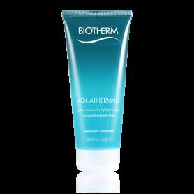 Biotherm Aquathermale Shower Gel 200 ml