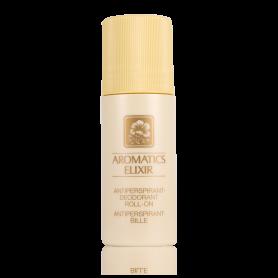 Clinique Aromatics Elixir Deodorant Roll-On 75 ml