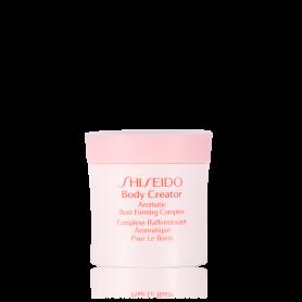 Shiseido Body Creator Aromatic Bust Firming Complex 75 ml