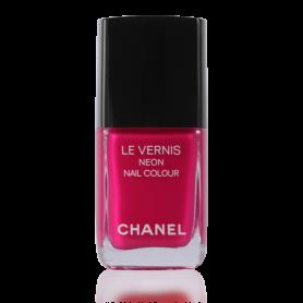 Chanel Le Vernis Nagellack Nr.648 Neon 13 ml