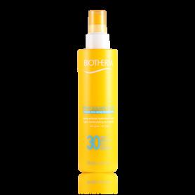 Biotherm Sun Spray Solaire Lacte SPF30 200 ml