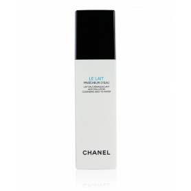 Chanel Le Lait Fraicheur D´Eau Cleansing Milk-to-Water 150 ml