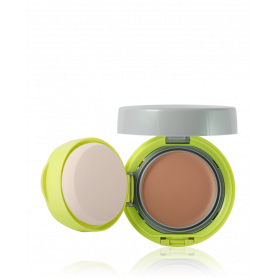 Shiseido Sports BB Compact Light 12 g