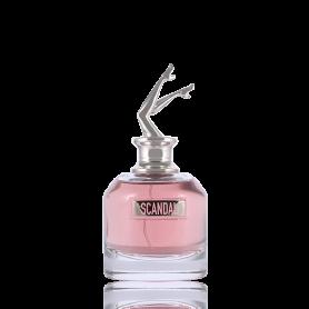 Jean Paul Gaultier Scandal Eau de Parfum 50 ml