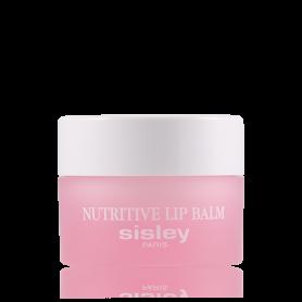 Sisley Confort Extreme Levres Lippenpflege 9 g