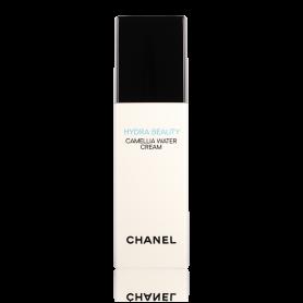 Chanel Hydra Beauty Camellia Water Cream 30 ml