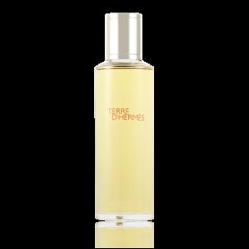Hermes Terre D´Hermes Parfum Nachfüllung 125 ml