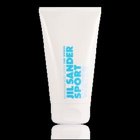 Jil Sander Sport Water Woman Body Lotion 150 ml