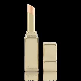 Guerlain KissKiss Liplift 1,85 g