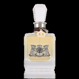 Juicy Couture Eau de Parfum 100 ml