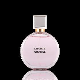 Chanel Chance Eau Tendre Eau de Parfum 35 ml