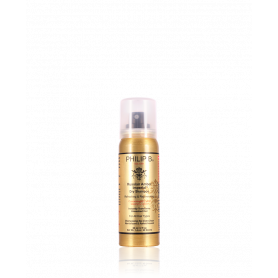 Philip B Russian Amber Dry Shampoo 60 ml
