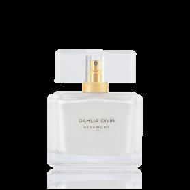 Givenchy Dahlia Divin Eau Initiale Eau de Toilette 50 ml