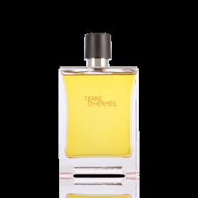 Hermes Terre D´Hermes Parfum Spray 200 ml