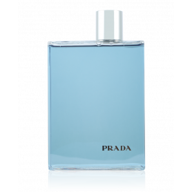 Prada Amber Bath & Shower Gel 200 ml