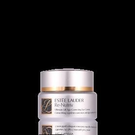 Estee Lauder Re-Nutriv Lift Age-Correcting Eye Creme 15 ml