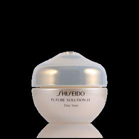 Shiseido Future Solution LX Total Protective Cream 50 ml