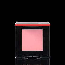 Shiseido Inner Glow Cheek Powder Rouge Nr.03 Floating Rose 4 g