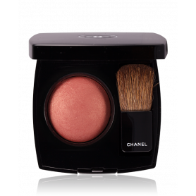 Chanel Joues Contraste Powder Blush Nr.82 Reflex 4 g