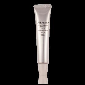 Shiseido Perfect Hydrating BB Cream Dark Fonce 30 ml