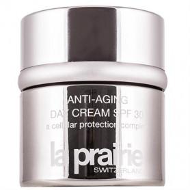 La Prairie Anti-Aging Day Cream SPF 30 50 ml